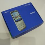 Nokia C3 origina