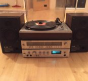 Комплект Радиотехника 101