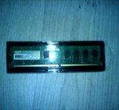 Оперативная память DDR2 2G