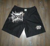 Шорты. Tapout L- XL