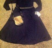 🔮Новое платье, Англия🔮