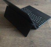 Планшет Lenovo MIIX3-1030