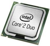 Процессоры 775/AM2/AM3