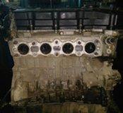 Двигатель бензин 2л G4KD 27к пробега