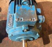 Электродвигатель 5АИ112L