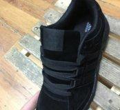 мужские кроссовки в наличии