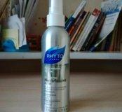 Phyto спрей для объема волос