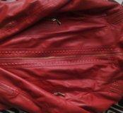 Куртка 48р