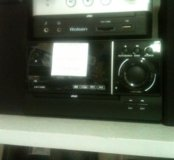 Аудиотехника Rolsen 200