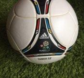 Аdіdаѕ Фyтбoльный Mяч Таngо