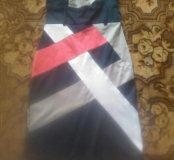 Платье!👍
