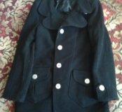 П/пальто