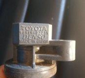 Катушка Toyota 1zz