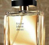 Little Black DressAvon, 50 мл