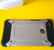 Чехол для телефона Xiaomi mi max
