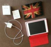 Ipad Mini Аpple