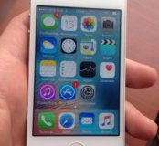 iPhone 4s 16gb Недорого!