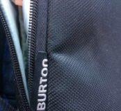 Сумка для ноутбука, BURTON