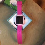 Smart baby watch G-60