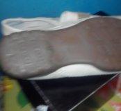 Туфли мужские -44разм