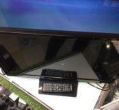 Телевизор Samsung 24'