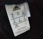 Штаны спортивные Adidas
