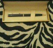Шариковая ручка Galant