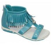 Обувь новая jekki 34,35 размер