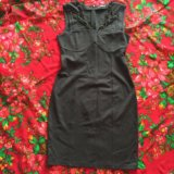 Платье Salkim, р-р 46