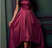 Нарядное платье Mira Sezar