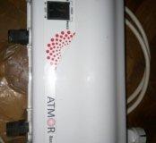Водонагреватоль ATMOR Basic