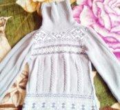 2 хороших свитера