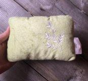 Подушка для ванной