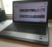 Игровой Ноутбук HP Core i5