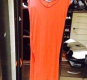 Платье Bershka размер M