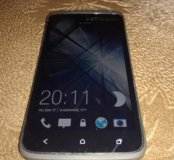 HTC One X 64GB!