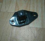 Камера заднего вида Mazda cx-5