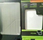 Чехол на iPad mini, iPad Air