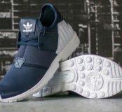 ZX Flux Plus Adidas