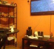Однокомнатная квартира в Измайлово