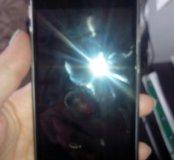 Айфон 6 копия на андройде тнлефон хороший