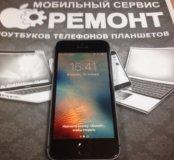 Мастерская по ремонту мобильных