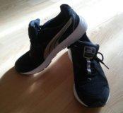 Кроссовки PUMA для тренинга