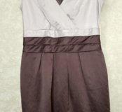 Платье женское Ostin 44-46