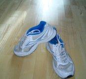 Кроссовки Reebok для бега