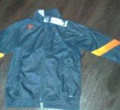 Ветровка Adidas original
