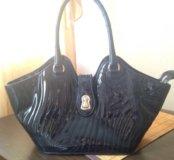 Красивая сумка Gellian
