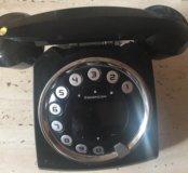 Радио телефон ( самовывоз)