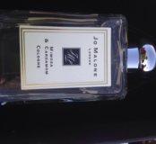 Селективный парфюм Jo Malone mimosa cardamom 100ml