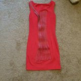 Платье рs